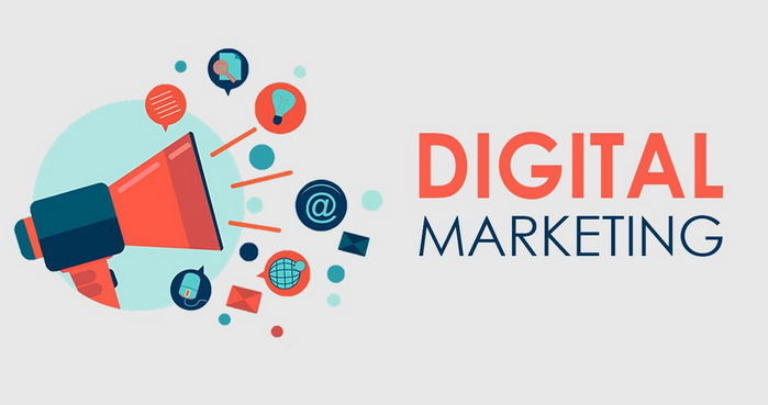 Digital Marketing in Quetta | Balochistan