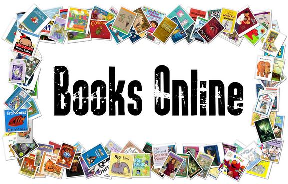 Purchase Books Online in Quetta